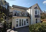 Location vacances Dartmouth - St Elmo Cottage-1