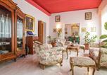 Location vacances Montefiascone - Villa Carlotta-3