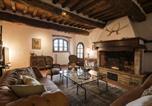 Location vacances Lucignano - Villa Ancano-3