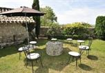 Location vacances  Tarn-et-Garonne - Villa in Saint Antonin Noble Val-4