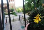 Location vacances Lucignano - L'Agrifoglio-2