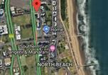 Location vacances Durban - Crestmore Apartment-3