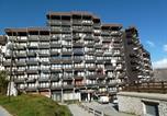 Appartements Home Club - Hebergement + Forfait remontee mecanique