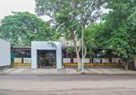 Hôtel Nasik - Oyo 15847 Hotel Mathura Lodging-1