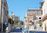 Location vacances Milazzo - Casa Rodriguez Trilo-1