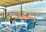 Location vacances Opatija - Apartment Vili 681-1