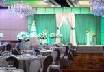Hôtel Tsim Sha Tsui - Holiday Inn Golden Mile, an Ihg Hotel-4