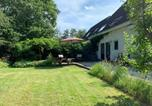 Hôtel Zuidhorn - B&B Midwolde-1