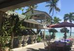 Hôtel Boca Chica - Hotel Don Michele-1