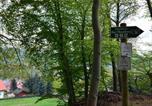 Location vacances Schmalkalden - Ferienhaus Moosburg-2