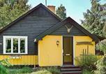 Location vacances Snogebæk - Vintage Holiday home in Nex㸠Bornhol near Balka Beach-2