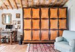 Location vacances Penna in Teverina - Enchanting 600-year-old Farmhouse In Amelia-2