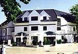 Location vacances Zingst - Klosterstr_14 Wohnung 12-1