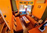 Location vacances Ioannina - Philotimia-2