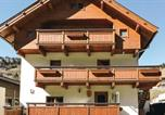 Location vacances Saalfelden am Steinernen Meer - Two-Bedroom Apartment in Viehhofen-1