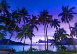 Villages vacances Savusavu - Qamea Resort & Spa-2