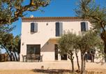 Location vacances Cavaillon - In the heart of Provence-1