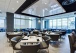 Hôtel Toronto - Embassy Suites By Hilton Toronto Airport-2