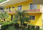 Location vacances  Nicaragua - Las Escadas Condominium & Club-4
