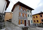 Location vacances  Province de Pordenone - Locazione turistica Albergo Diffuso - Cjasa Ressa-1