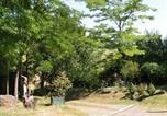Location vacances Marssac-sur-Tarn - Roulotte Zelena Hora-2