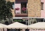 Hôtel Province de Brescia - Hotel Iscla-4