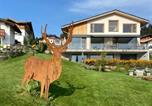 Location vacances Flims - Casa Admisa (Flims Dorf)-1