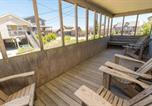 Location vacances Nags Head - Sandy Ridge-2