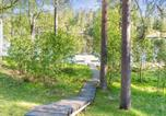 Location vacances Kuopio - Holiday Home Nipanen-2