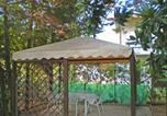 Location vacances Lido di Pomposa - Two-Bedroom Holiday Home Lido Di Pomposa-Lido Degli Scacch Ferrara 1-4