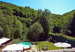 Villages vacances Sarzana - Eleganza Di Pistoia-3