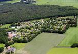 Camping avec Spa & balnéo Pays-Bas - Vakantiepark De Luttenberg-1