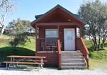 Location vacances Oakhurst - Yosemite Rv Resort-2