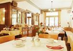 Hôtel Willich - Landhaus Michels garni-4