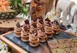Village vacances Thaïlande - Mövenpick Asara Resort & Spa Hua Hin-3