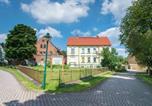 Location vacances Gera - Landpension-Kleeblatt-1
