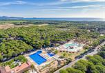 Camping Espagne - Sandaya Cypsela Resort-1