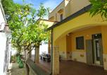Location vacances Cellino San Marco - Villa Suzannah-4