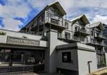 Location vacances Durban - Bastille Point-4