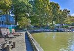 Location vacances New Windsor - Family House on Hudson River - 9 Mi to West Point-2