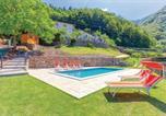 Location vacances Tizzano Val Parma - Casa il Capriolo-1