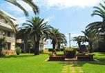 Location vacances Città Sant'Angelo - Residence Ideale Silvi Marina - Iab01210-Cyb-4