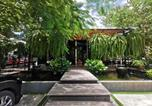 Hôtel Hua Hin - Amara Resort Hua Hin-3
