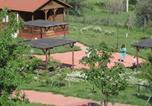 Location vacances Graja de Iniesta - Las Casas de la Vega-4