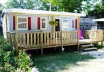 Camping avec Piscine La Roque-sur-Cèze - Camping de la Plage-4