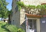 Location vacances Prats-de-Mollo-la-Preste - La Forge Del Mitg 1-3