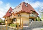 Location vacances Keszthely - Katakunyhó-2