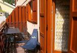 Location vacances Madonna di Campiglio - Bilocali Serafini-2