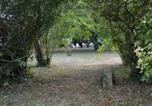 Location vacances Chevannes - Le Petit Chêne-2