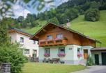 Location vacances Filzmoos - Ferienhaus Evi-1